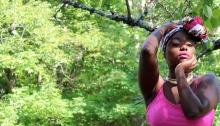 Neema Syovata - The Bantu Girl